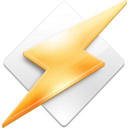 Apps Winamp icon