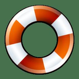 Misc Help icon