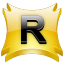 Apps RocketDock icon