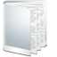 Folder White Doc icon
