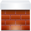 Misc Firewall icon
