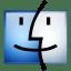 Misc Mac Logo icon