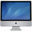 System iMac 8 icon