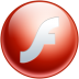 Apps-Flash icon