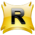 Apps-RocketDock icon
