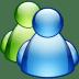 Apps-WLM-Alt icon