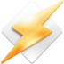 Apps-Winamp icon