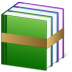 Apps-Winrar icon
