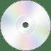 Disk-CD-Alt icon