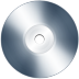 Disk-CD icon