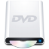 Disk-HD-DVDROM icon