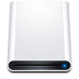 Disk-HD-Removable icon