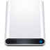 Disk-HD icon