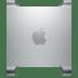 Extras-Mac-Pro icon
