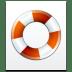 Filetype-Help icon