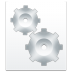 Filetype-System icon