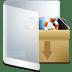 Folder-White-Misc icon
