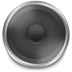 Misc-Audio icon