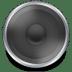Misc-Audio icon