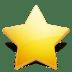 Misc-Favourites icon