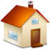 Misc-Home icon
