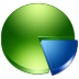 Misc-Maintenance icon