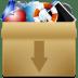 Misc-Misc-Stuff icon