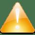 Sign-Alert icon