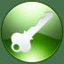 Sign-LogOff icon