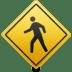 Sign-Public icon