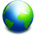 System-Internet-Alt icon