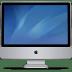 System-iMac-8 icon