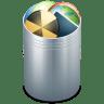 RB-Full icon