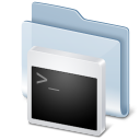 Command icon
