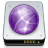 Network-Network-Drive icon
