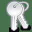 Extras Unlock icon