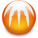 Applic-BitComet icon