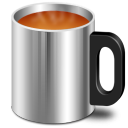 Applic Java icon