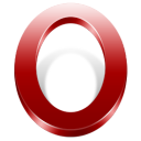 Applic-Opera icon