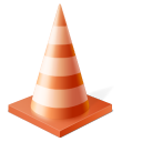 Applic-VLC icon