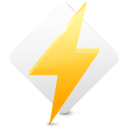 Applic-Winamp icon