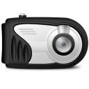 Device Camera icon
