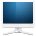 Device Computer icon
