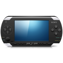 Device PSP icon