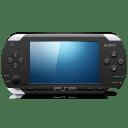 Device PSP icon