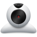 Device-WebCam icon