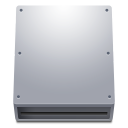 Disk Removable icon