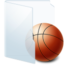Folder-Light-Games icon