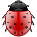 Misc Bug icon