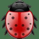 Misc Bug icon